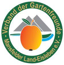 Verband Der Gartenfreunde Mansfelder Land Eisleben Ev Garten